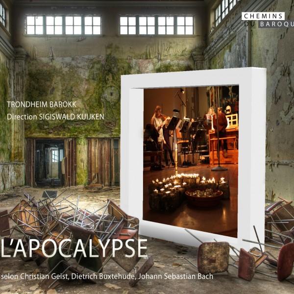 P • digi_apocalypse_D1