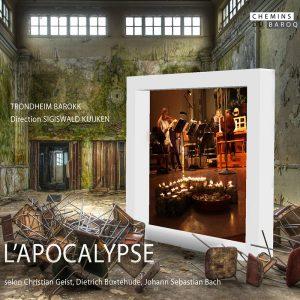 lapocalypse