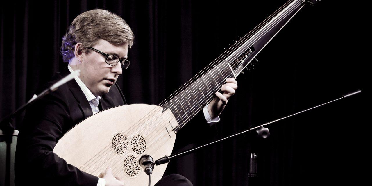 Eirik Høsøien