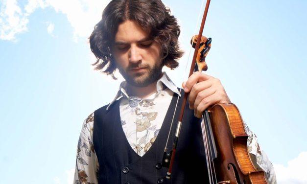 Gjermund Larsen & Orkester Nord